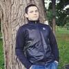 Толя Астаф'єв, 22, г.Киев