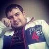 Костя, 34, г.Мыски
