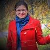 Viktoriya, 29, Vyborg