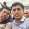 Reanimator, 27, г.Андижан