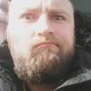 Александр, 31, г.Артемовск