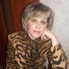 ольга Исаева, 54, г.Ульяновск