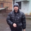 Михаил, 38, г.Тульчин