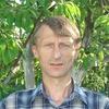 алексей, 49, г.Дрезна