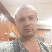 Роман 39 Москва