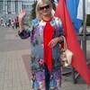 Тамара, 53, г.Курск