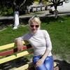 Марина, 40, г.Ужгород