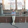 Николай Гоглачев, 61, г.Сургут