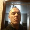 Лёха, 36, г.Запорожье