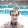 Жанболат Ж, 36, г.Астана
