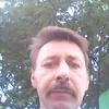 Алексей, 46, г.Заозерный