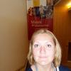 Юлия, 35, г.Кыштым