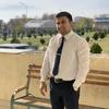 Muhammad, 23, г.Душанбе