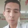 chandreva, 24, г.Джакарта