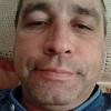 Андрей, 45, г.Шелехов