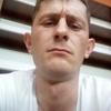 Владимир, 28, г.Семипалатинск