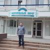 Игорь, 43, г.Нижний Тагил