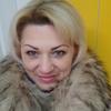 Наталія, 39, г.Винница
