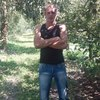 иван слухинский, 30, Чернівці