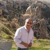 Zaza, 40, г.Стамбул