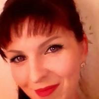 Олеся, 33 года, Телец, Москва