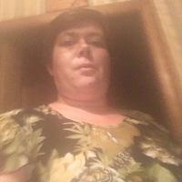 Марина, 36 лет, Овен, Москва