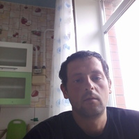 Алексей, 32 года, Стрелец, Верещагино