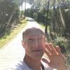 leha, 31, Gubkinskiy