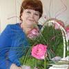 Алена, 55, г.Смоленск