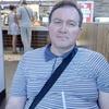 Андрей, 50, г.Чебоксары