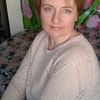 Oksana, 39, г.Челябинск