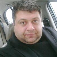 Олег, 45 лет, Рыбы, Тольятти