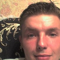 Артур, 36 лет, Дева, Уфа