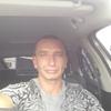 Felix, 34, Харків