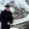 Валерий, 51, г.Кестеньга