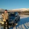 Анатолий, 52, г.Кандалакша