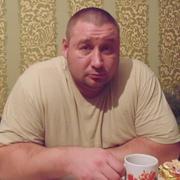 Артём 40 Белгород