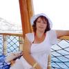 Анна, 40, г.Харьков