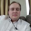 Andrey, 31, Fershampenuaz