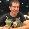 Дамир, 36, г.Алимкент