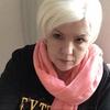 Svetlana, 58, г.Петах-Тиква