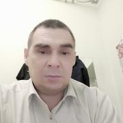 Владимир 41 Козьмодемьянск