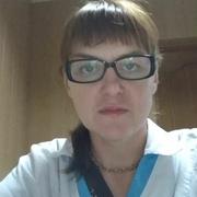 Гульнара 50 лет (Водолей) Актюбинский