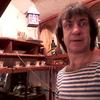 Валерий Александрович, 44, г.Минеральные Воды