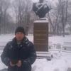 Андрей, 40, г.Питкяранта
