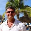 Perry Lavigne, 55, г.Эль-Пасо