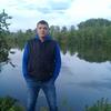 Ришат, 32, г.Казань