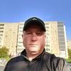 Дмитрий Никонов, 44, г.Екатеринбург