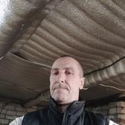Сергей 48 Саранск