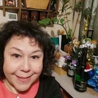 Алёна, 53 года, Водолей, Москва